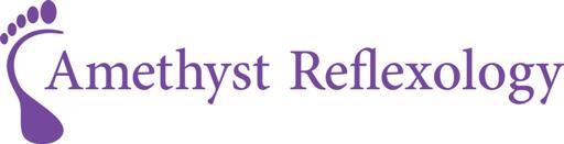 Amethyst Reflexology