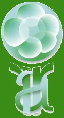 arr-logo (1)