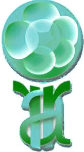 arr-logo.png
