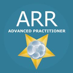 Advanced-Practitioner-LARGE-logo-png