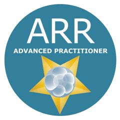 Advanced Practitioner LARGE logo
