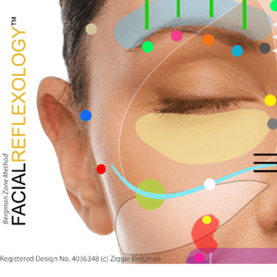 facial-reflex-logo-01